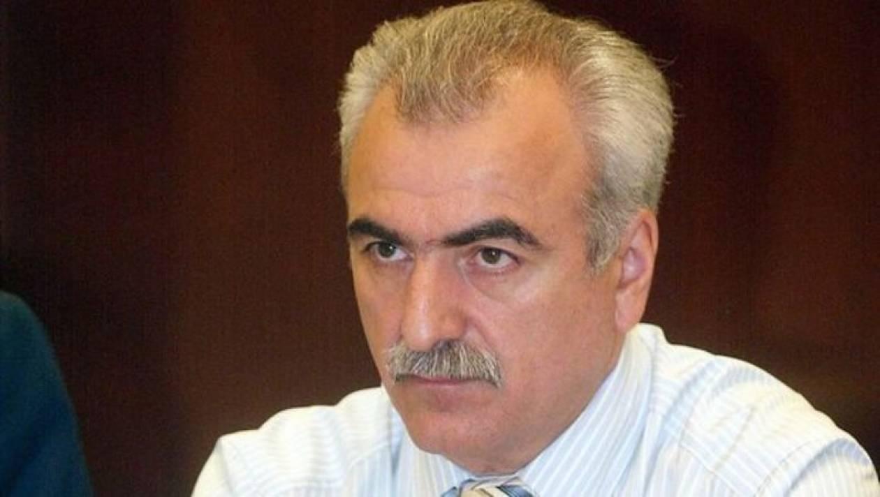 Ο Ιβάν Σαββίδης «αδειάζει» Γιώργο για το ρωσικό δάνειο
