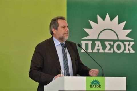 Παπουτσής: Μετά τις εκλογές οι συζητήσεις για συνεργασίες
