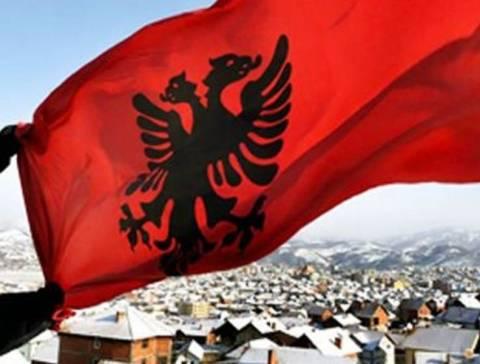 Το Μπρουνέι αναγνώρισε το Κόσοβο