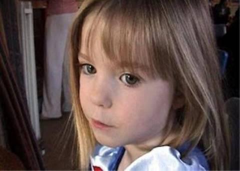 Δεν ανοίγει ο φάκελος για τη μικρή Μαντλίν
