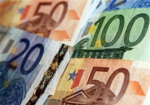Πάνω από 10 εκατ. ευρώ δημόσιο χρήμα στα κομματικά ταμεία