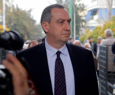 Γ.Μιχελάκης: Θέλαμε debate και όχι παράλληλους μονολόγους