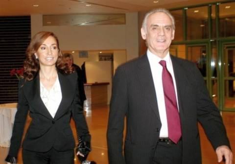 Δεσμεύτηκαν τα περιουσιακά στοιχεία Α. Τσοχατζόπουλου και Β. Σταμάτη