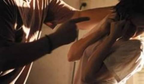 Κατήγγειλε απόπειρα βιασμού από τον κουνιάδο της