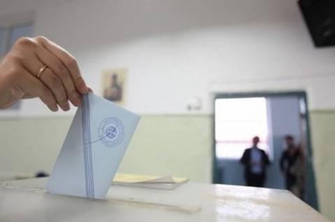 Focus: «Η Ελλάδα δεν έχει ούτε χαρτί για ψηφοδέλτια»...