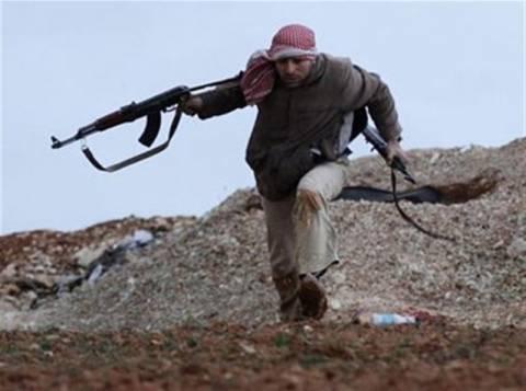 Συρία: Νεκροί λιποτάκτες σε συγκρούσεις με το στρατό