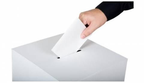 Οι καλλιτέχνες που ζητούν την ψήφο μας