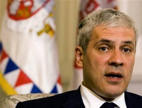 Σερβία: καθοριστικές οι εκλογές της 6ης Μαΐου