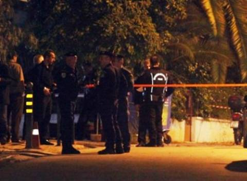 Νεκρή 48χρονη μετά από έκρηξη σε ταβέρνα στην Καλλιθέα