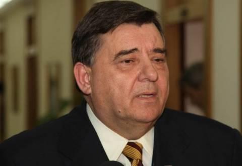 Καρατζαφέρης: Ντιμπέιτ των επικεφαλής των ψηφοδελτίων Επικρατείας