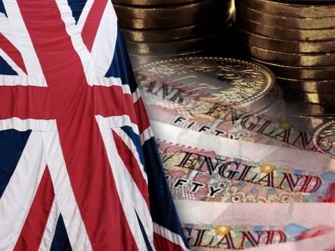 Βρετανία: Οι πλούσιοι έγιναν κατά πολύ πλουσιότεροι