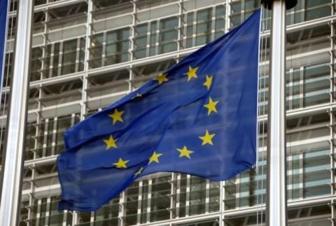 Οι Βρυξέλλες ετοιμάζουν «σχέδιο Μάρσαλ» 200 δισ. ευρώ