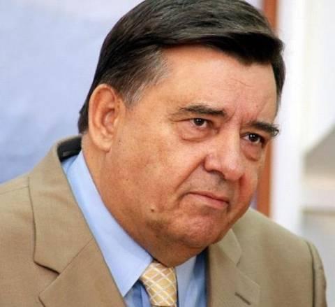 Ποιον προτείνει για πρωθυπουργό ο Καρατζαφέρης; (VIDEO)