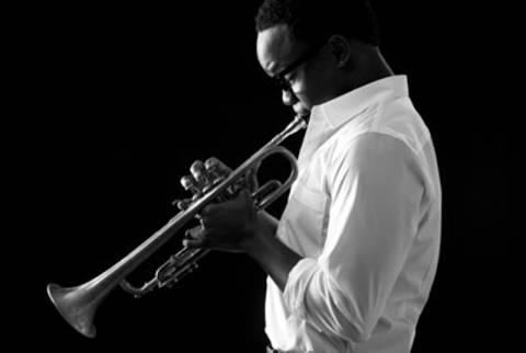 Παγκόσμια ημέρα τζαζ…