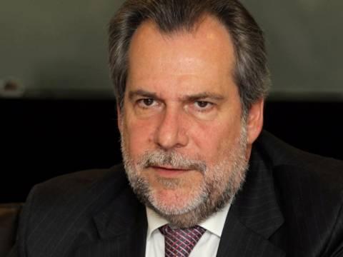 Χρ.Παπουτσής: Δεν θέλουμε άλλους μετανάστες