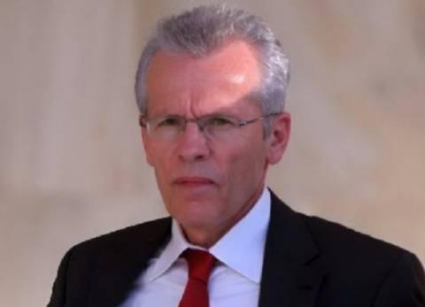 Ο Εισαγγελέας  Γ.Πεπόνης θα αποφασίσει για την υπόθεση των CDS
