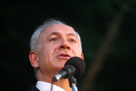 Φήμες για πρόωρες εκλογές στο Ισραήλ