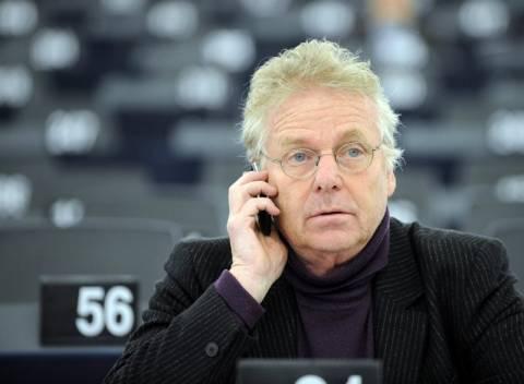 Η λιτότητα των «Ευρωπαίων Ταλιμπάν» σκοτώνει την Ελλάδα