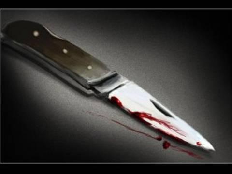 Τρόμος στην παραλία του Αχινού από ληστές με μαχαίρια