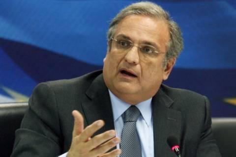 Γ. Παπαθανασίου: Επί ΠΑΣΟΚ βάλτωσαν οι αποκρατικοποιήσεις