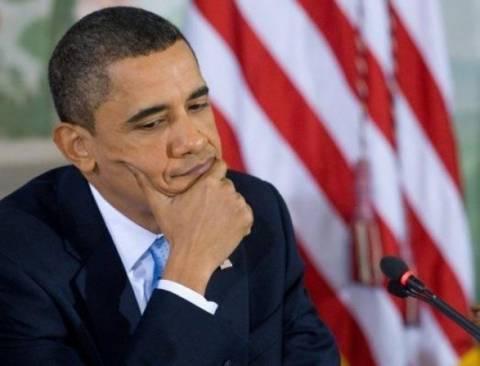 Αιφνιδιαστικά στο Αφγανιστάν ο Μπαράκ Ομπάμα