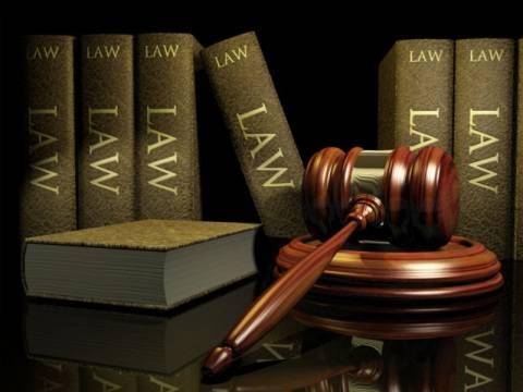 Κλειστά τα δικαστήρια λόγω εκλογών