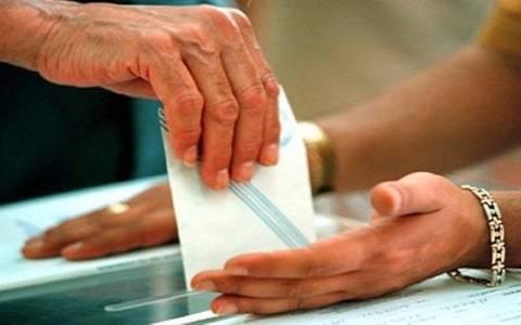 Μέχρι τρεις μέρες εκλογική άδεια για τους ετεροδημότες