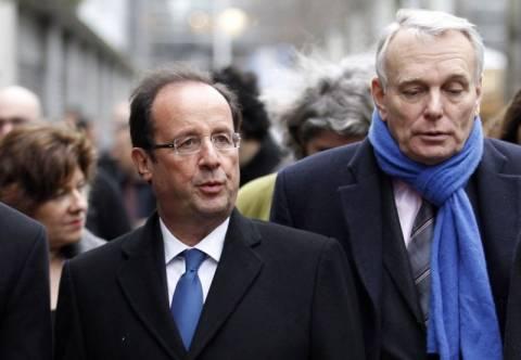 Γερμανομαθής ο πιθανός νέος πρωθυπουργός της Γαλλίας