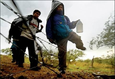 Κέντρο φιλοξενίας μεταναστών και στη Βουλγαρία