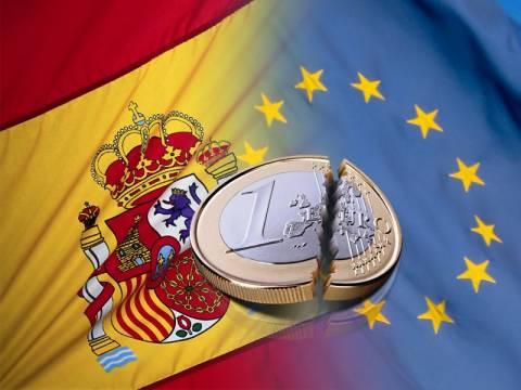 Η Ευρωζώνη ξαναζεί την μέρα της Μαρμότας