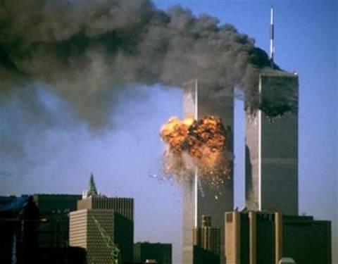 Στο εδώλιο για τις επιθέσεις της 11ης Σεπτεμβρίου
