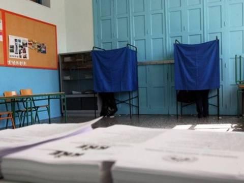 Όλα όσα πρέπει να ξέρετε για την ψηφοφορία