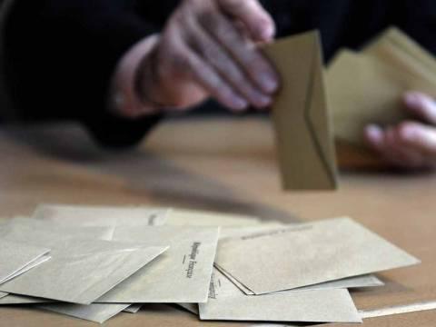 Εκλογές 2012: Εκλογικό θρίλερ για γερά νεύρα απόψε