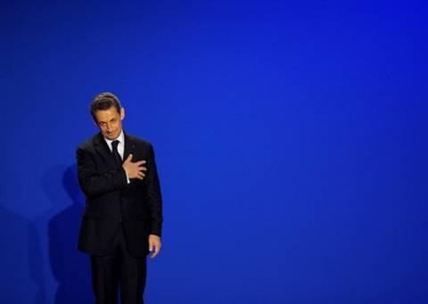 Γαλλικές εκλογές: Το Παρίσι αλλάζει, η Ευρώπη αλλάζει