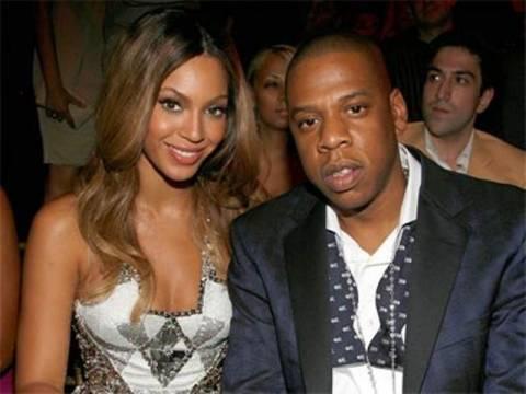 Jay-Z: Πιθανότατα θα έχω το πιο κακομαθημένο παιδί