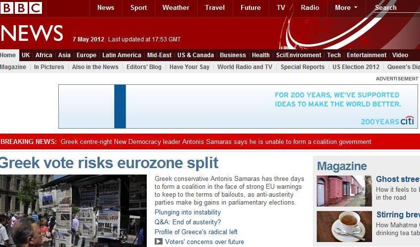 bbc-samaras