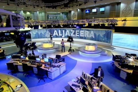 Κίνα: Απέλασαν ανταποκρίτρια του Αλ Τζαζίρα