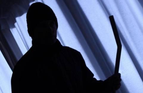 ΠΡΟΣΟΧΗ: Μαρκάρουν τα σπίτια επιδέξιοι κλέφτες...