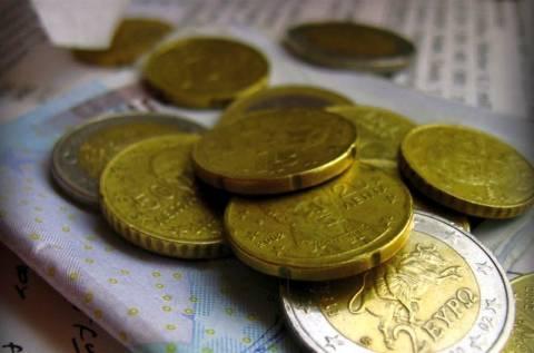 «Πιθανή η έξοδος της Ελλάδας από το ευρώ μέσα στο καλοκαίρι»