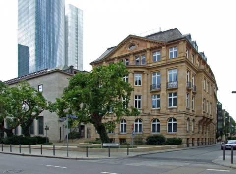 Μεγαλύτερα επιτόκια στα δάνεια του ESM ζητάει η Bundesbank