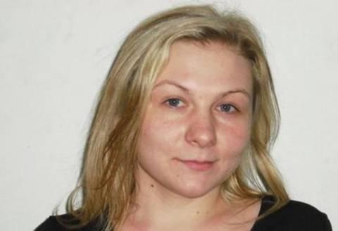 «Σφραγίστηκε» για 9η φορά ο οίκος ανοχής της 22χρονης Ρωσίδας