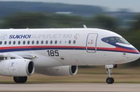 Αεροπλάνο εξαφανίστηκε μυστηριωδώς εν πτήσει