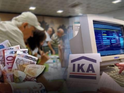 Θ. Κατσανέβας: Ο λαός ψήφισε όχι στο μνημόνιο και όχι στο ευρώ