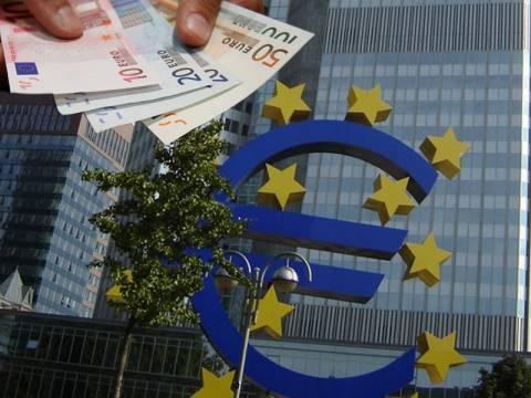 Θρίλερ με τα λεφτά της δόσης των 5,3 δισ. ευρώ