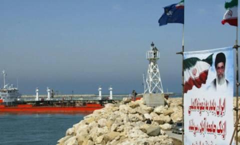 ΟΠΕΚ: Μείωση 9% στις εξαγωγές πετρελαίου από το Ιράν