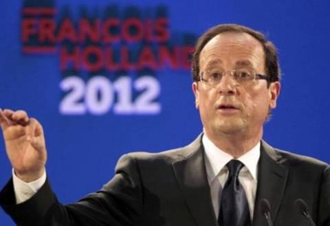 Προβάδισμα για την Αριστερά στις βουλευτικές εκλογές στην Γαλλία