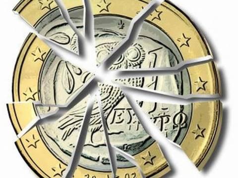 Ο Economist για πιθανή έξοδο από το ευρώ