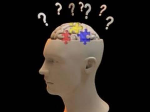 Τεστ για «δυνατά» μυαλά!