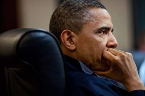 Ανησυχία στις ΗΠΑ για τις εξελίξεις στην Ελλάδα
