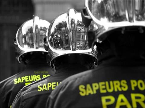 Για βιασμό συναδέλφων τους κατηγορούνται 12 πυροσβέστες
